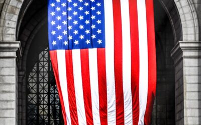 USA Immigration Policy and Impacts on the American Society (3/4)